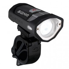 Sigma Sport Buster 200 Led Bike Front Light Black