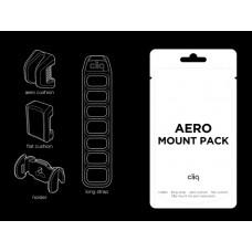 Smart Cliq Aero Mount Pack