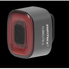 Smart CubeLite II Cycling Tail Light