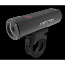 Smart Navi 600 USB Rechargable Front Light