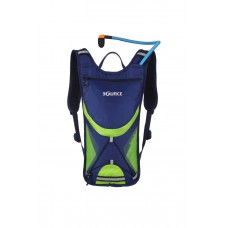Source Brisk 2L Hydration Pack