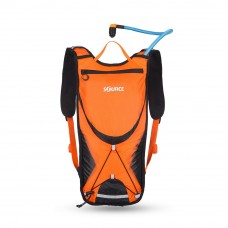 Source Brisk 3L Hydration Pack