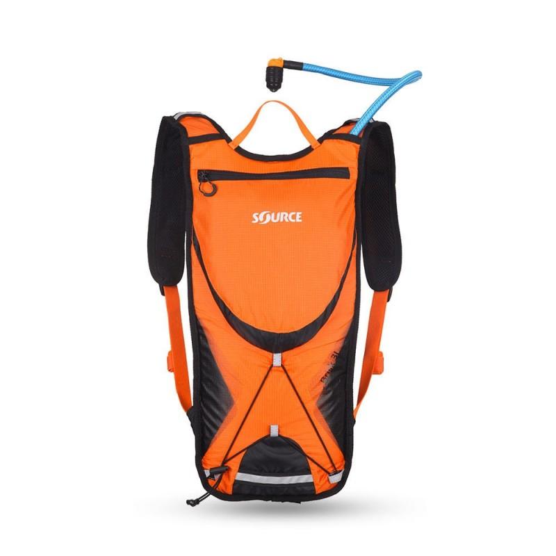 Source Brisk 3L Hydration Pack