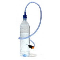 Source Convertube - Water Bottle Adaptor