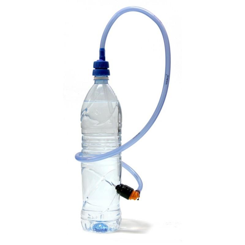Source Convertube - Water Bottle Adaptor