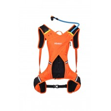 Source Dune X-Fit 1.5L Hydration Pack