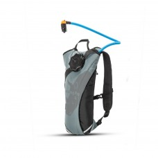 Source Durabag PRO 3L Hydration Pack