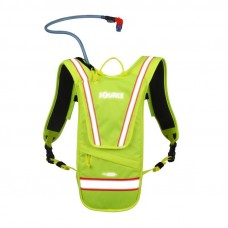 Source Firefly iVis Hydration Pack Lime, 2L