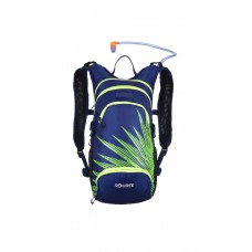 Source Fuse 3L Hydration Pack