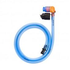 Source Helix™ Tube Kit