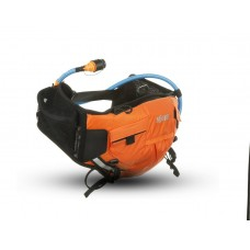 Source Hipster Hydration Belt Pack