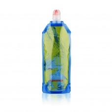 Source LIQUITAINER 1L Water Bottle