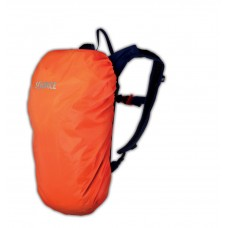 Source Rain cover for Hydration Pack