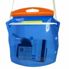 Source Seal Flex Neck Waterproof Bag
