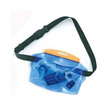 Source Seal Flex Waist Waterproof Bag