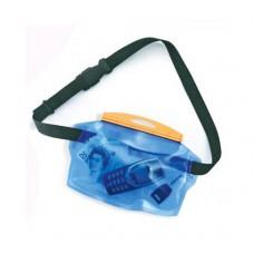 Source Seal Flex Waist Waterproof Bag