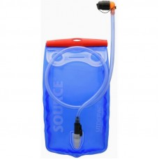 Source Widepac™ Hydration System, 1.5L