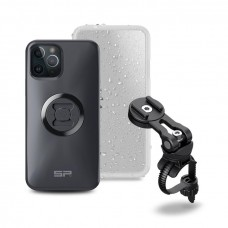 SP Connect Bike Bundle II Phone Holder For Iphone 12 Pro/12