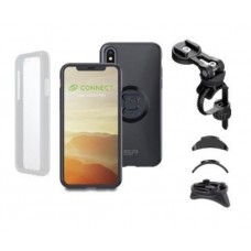 SP Connect Bike Bundle II Phone Holder For Iphone 8+/7+/6+s/6+