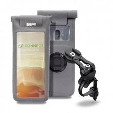 SP Connect Bike Bundle II Medium Universal Phone Case (152x73x10)