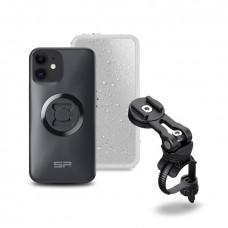 SP Connect Bike Bundle II Phone Holder For Iphone 12 Mini