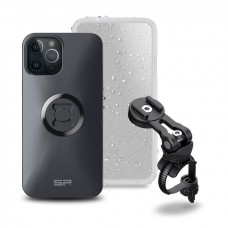 SP Connect Bike Bundle II Phone Holder For Iphone 12 Pro Max