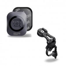 SP Connect Bike Bundle II Unversal Phone Holder