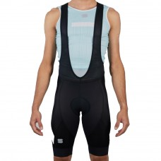 Sportful Bib Shorts Neo Black