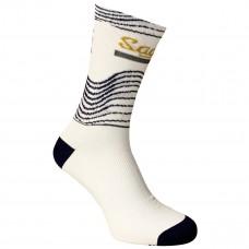 Sportful GF Sagan Socks Multi Color