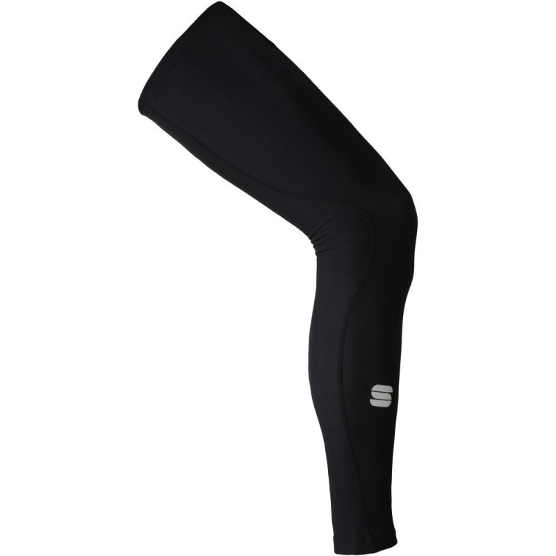 Sportful Thermodrytex Leg Warmer Black