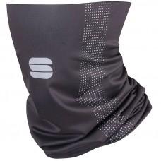 Sportful HDR Neck Warmer Dark Grey