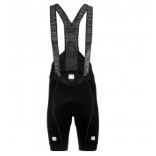 Sportful Total Comfort Bib Shorts Black