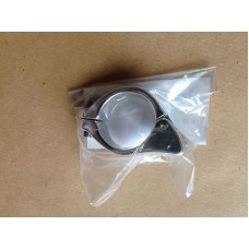 Sunxcd Clamp For Front Derailleur Mount 34.9mm