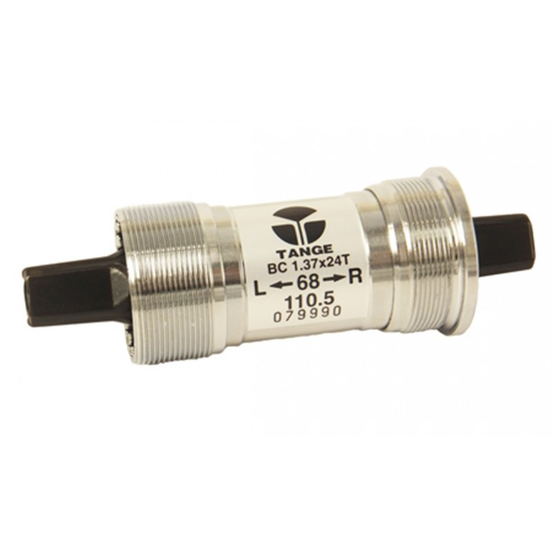 Tangeseiki Cartridge BB Ln3922 68x103