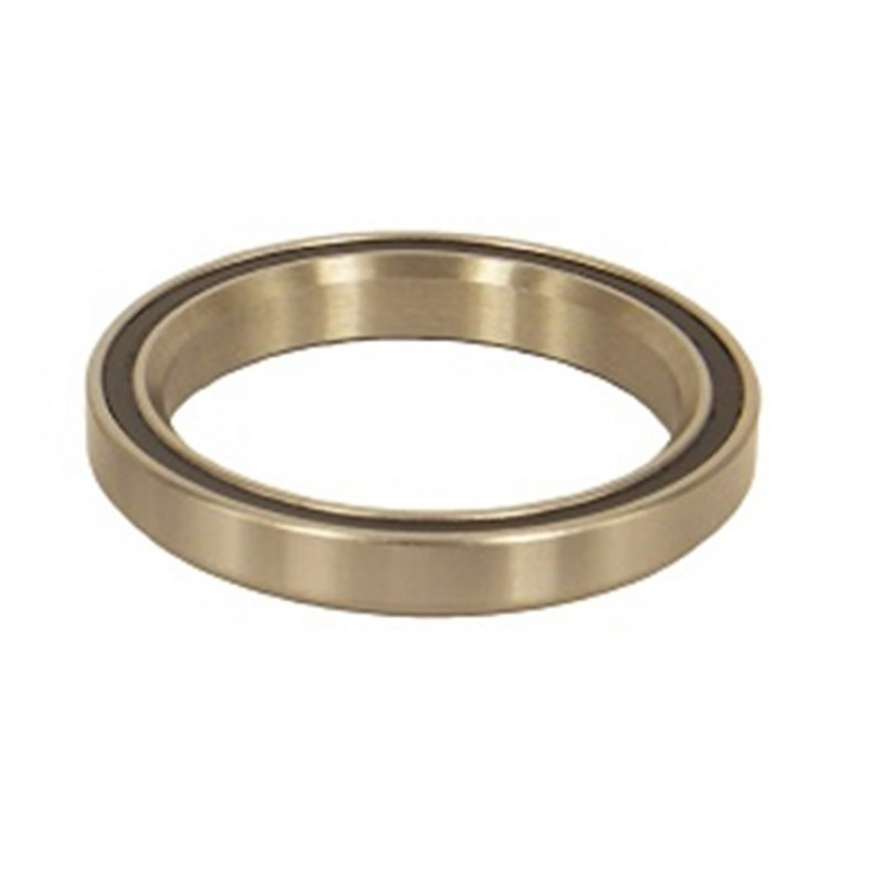 Bearing Cartridge: Buy Tangeseiki Headset Cartridge Bearing 1548 Online In