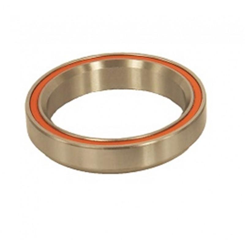 Bearing Cartridge: Buy Tangeseiki Headset Cartridge Bearing 1728 Online In