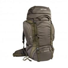 Tatonka Akela 45Ltr Trekking Bag Olive