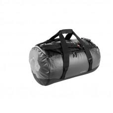 Tatonka Barrel L Travel Bag Black