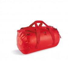 Tatonka Barrel L Travel Bag Bordeaux Red
