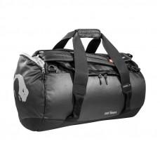 Tatonka Barrel M Travel Bag Black