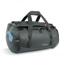 Tatonka Barrel S Travel Bag Titan Grey
