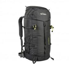 Tatonka Cima Di Basso 35Ltr Hiking Bag Black