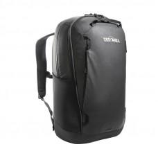 Tatonka City Pack 25Ltr Laptop Bagpacks Black