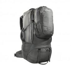 Tatonka Great Escape 75+10 Ltr Trekking Bag Titan Grey