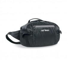 Tatonka Hip Bag M For Travel, Everyday And Leisure Use Black