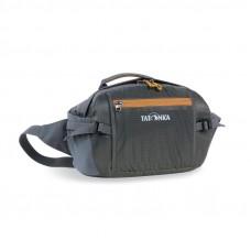 Tatonka Hip Bag M For Travel,Everyday And Leisure Use Titan Grey