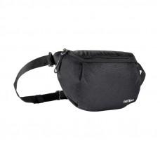 Tatonka Hip Belt Pouch For Trekking Backpacks Black