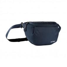 Tatonka Hip Belt Pouch For Trekking Backpacks Navy