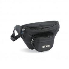 Tatonka Samrt Hip Funny Bag S For Travel,Everyday Use And Leisure Black