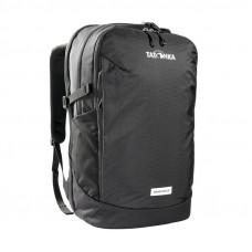 Tatonka Server Pack 29 Ltr Laptop Bagpacks Black